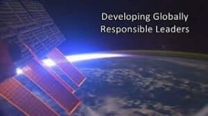 Globally Responsible Leaders