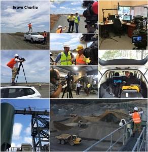 Bravo Charlie specialise in targeted video communication - AranBrisbane