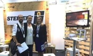 Bravo Charlie specialise in targeted video communication - WasteExpoSteinert