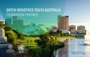 GreenIndustries SA Portfolio
