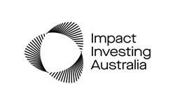 Impact Investing Australia Portfolio Logo