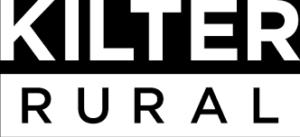 Kilter Rural Logo